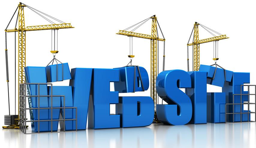 web sitesi başarılar