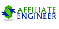 Affilate Engineer