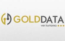 Gold Veri Kurtarma