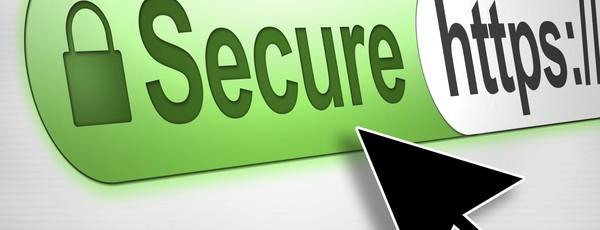 güvenli internet