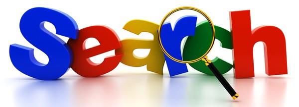 Pek Bilinmeyen Google Özellikleri