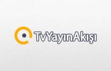 TvYayinAkisi.Com