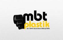 Mbt Plastik