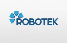 Robotek Robot