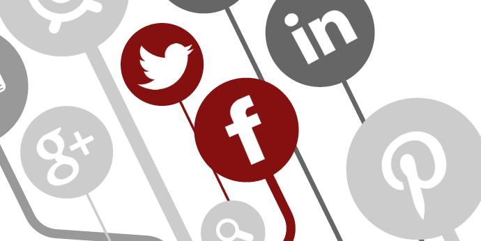 sosyal medya ve dönüşüm oranları