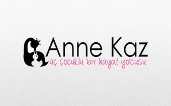 Anne Kaz