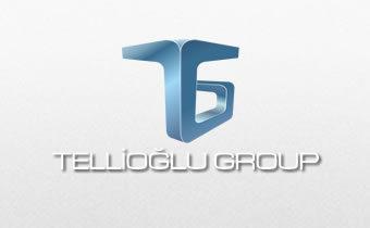 tellioglulogo