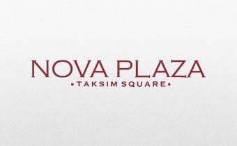 nova plaza hotels taksim