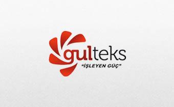 gulteks logo