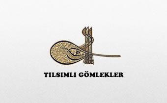 tilsimli gomlekler logo