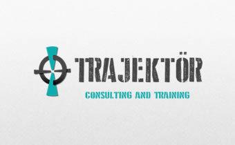 trajektor logo