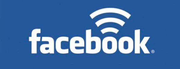 Facebook Wi – Fi Bulma Özelliği Herkese Açıldı