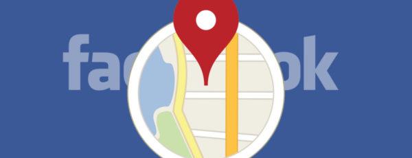 Facebook' un Yerel İşletmelere Yaklaşım Politikası