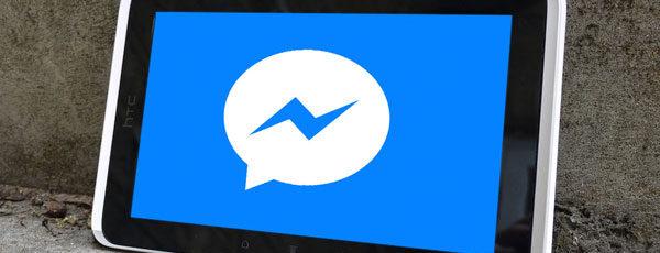 "Facebook'un En Yeni Patenti ""Aloha"""