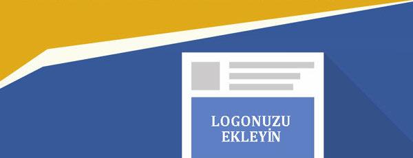 Facebook Yayıncıların Makaleleri Yanında Logolarını Koymasına Olanak Tanıyor