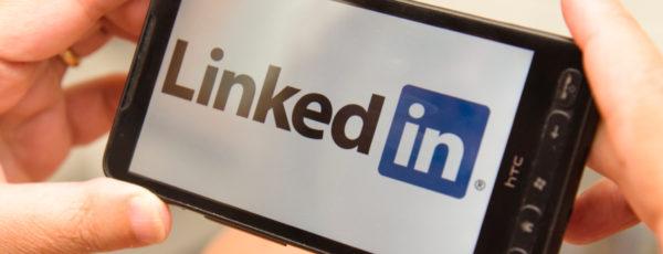 LinkedIn Video Paylaşımını Başlattı