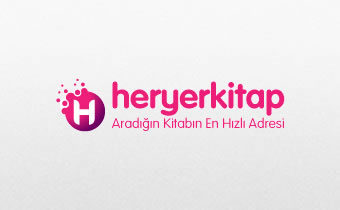 heryerkitap-logo