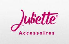 juliette-logo