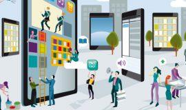 Mobil Reklam Gelirlerini Artırmak için 3 Akıllı Yol