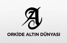 orkide-altindunyasi-logo
