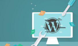 Wordpress Bakım Modu Nedir ve Nasıl Etkinleştirilir?