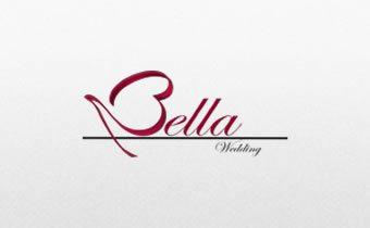 bella-wedding-logo