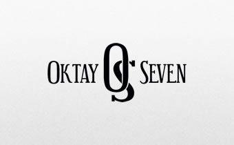 oktay-seven-logo