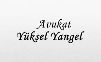 yuksel-yangel-logo