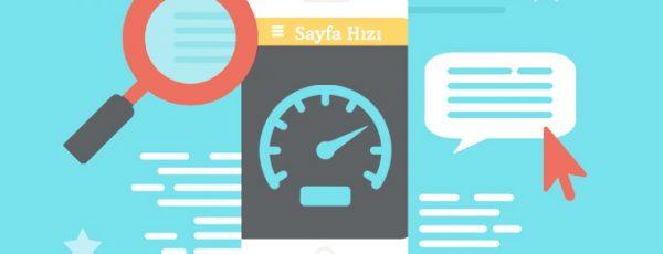 Mobilde Hızlı Sayfa Yüklenmesi Dönüşüm Oranı Artırıyor