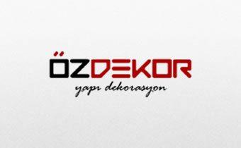 ozdekor-logo