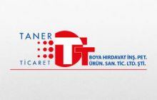 taner-ltd-logo