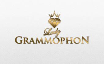 Lady Grammophon Dortmund