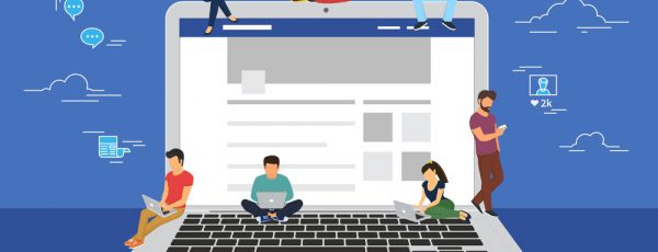 Facebook Reklam: Etkileşimi Artıran 5 Öneri