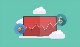 Google Reklam: Dönüşümü Artıracak 5 Öneri