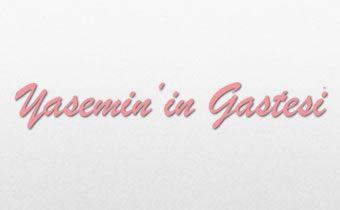 yasemin-gastesi-logo