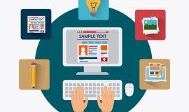 E-Ticaret Blogunuzu Geliştirecek İpuçları
