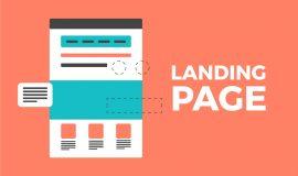 Landing Page Optimizasyonu için 3 Tavsiye