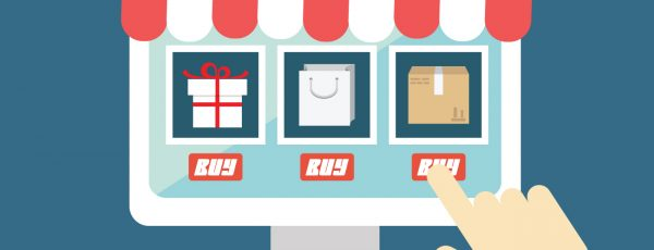 E-Ticaret Sitelerinin Ürün Satın Aldıran Akıl Dolu Oyunları