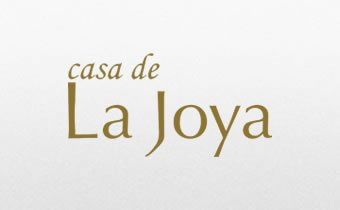 Casa De La Joya