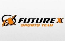 Future X