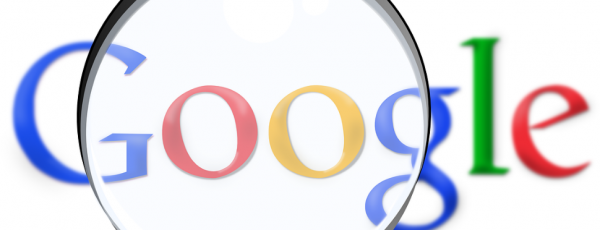 google 2014 arama sonuçları