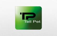 TellPet Petrol