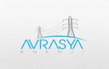 Avrasya Enerji