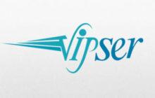 Vipser Transfer Hizmetleri logo