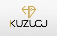 kuzucu-logo