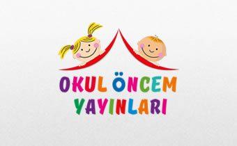 okul-oncem-yayinlari-logo