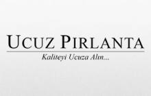 ucuz-pirlanta-logo