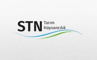 stn-tarim-hayvancilik-logo