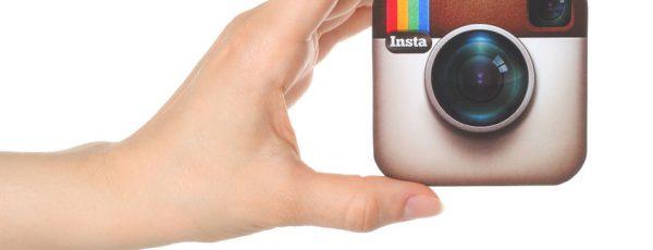 Instagram Reklam Modelleri Neler