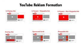 YouTube Reklam: Nasıl Verilir?